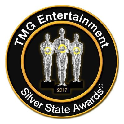 Silver State Awards