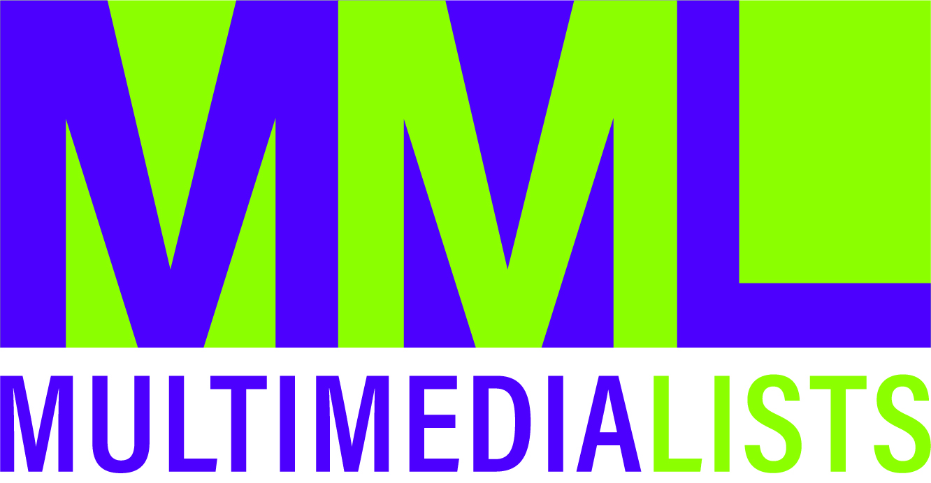 Multimedia Lists, Inc.