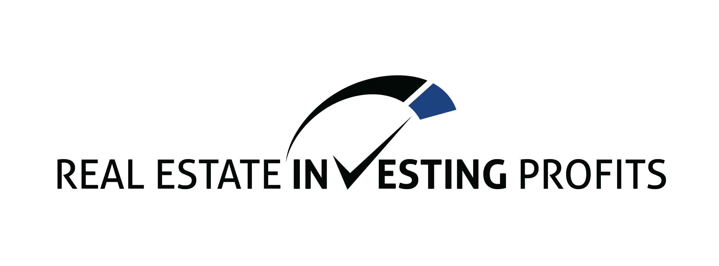 Real Estate Investing Profits