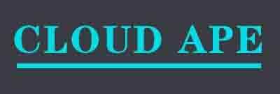 Cloud Ape