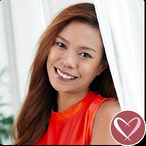 Filipina- Perfect Spot to Find Filipino Women | PRUnderground  Filipina- Perfe...