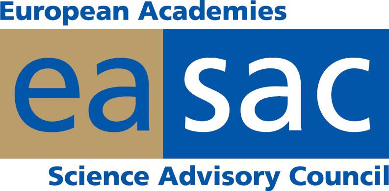 European Academies\\\' Science Advisory Council