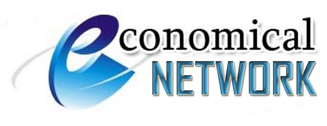 Economical Network
