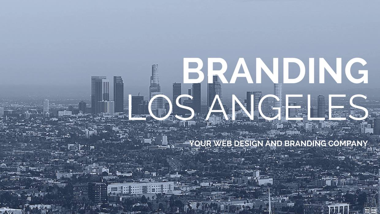 Graphic design los angeles firm branding los angeles Logo designers los angeles
