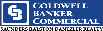 Coldwell Banker Commercial Saunders Ralston Dantzler
