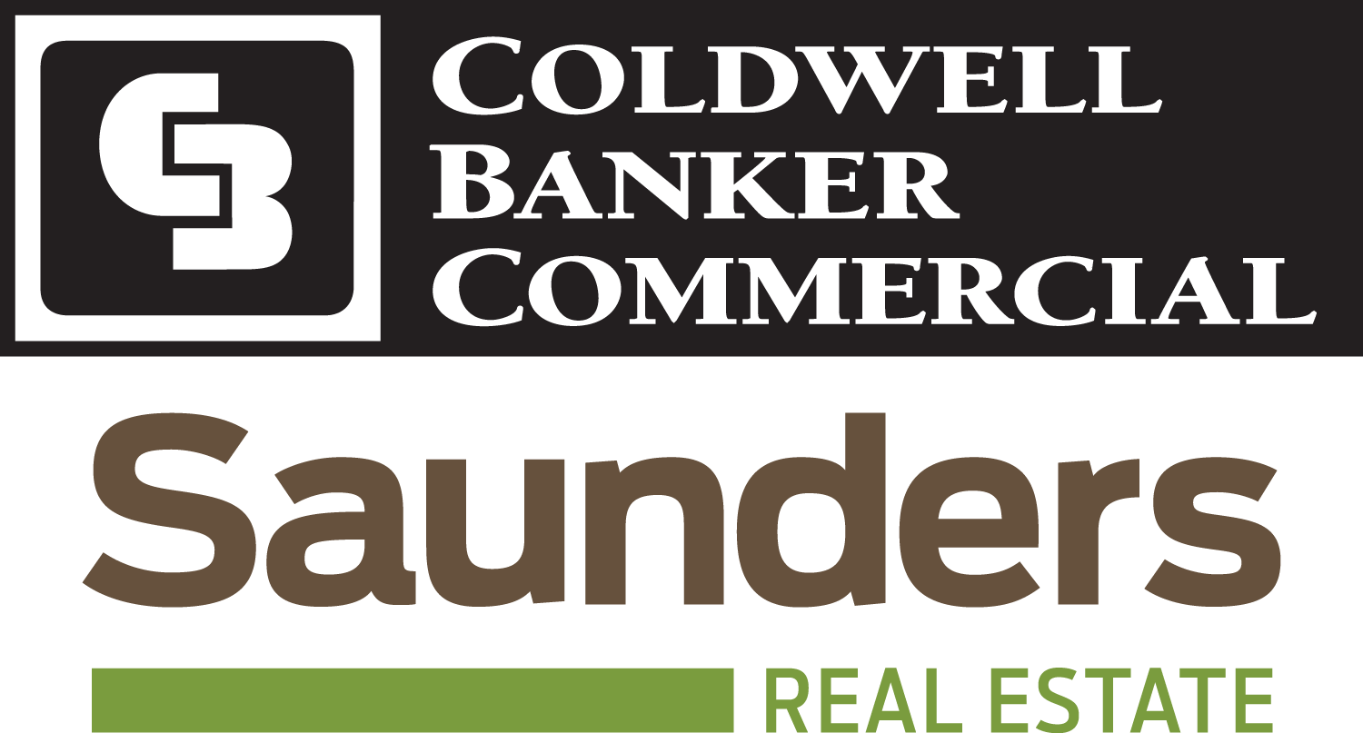 Coldwell Banker Commercial Saunders Real Estate