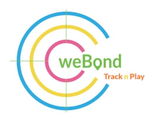 WeBond Inc.