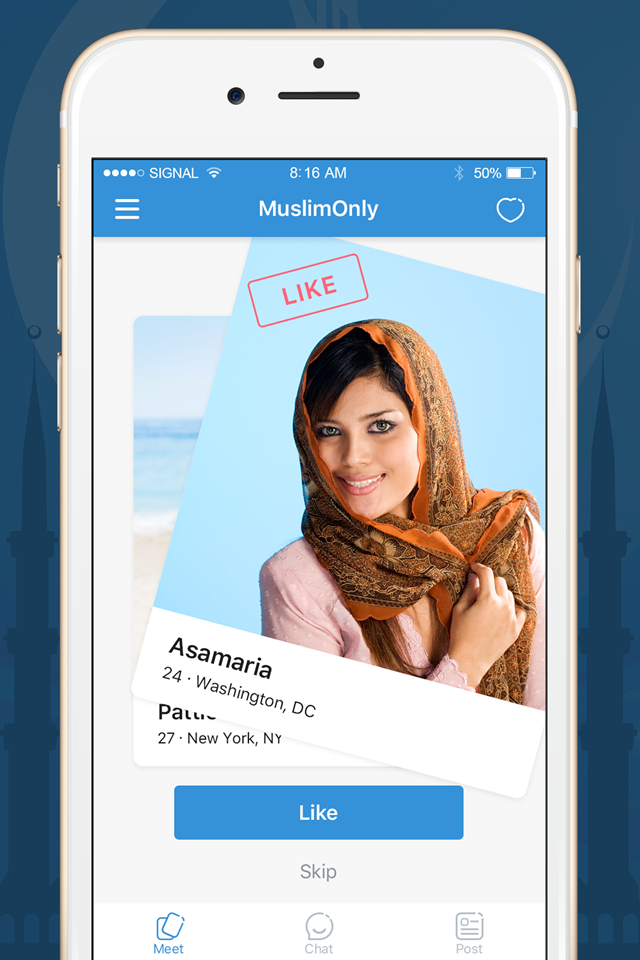 muslim dating app canada Minder dating app helps western muslim singles meet  minder is not the only match making app for muslims ishqr is a muslim dating site that does not allow .