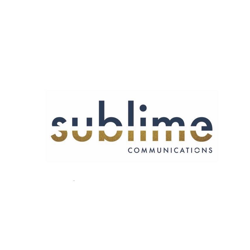 Sublime Communications
