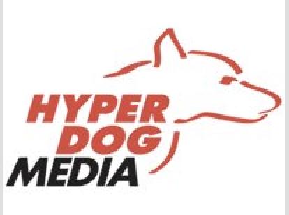 Hyper Dog Media