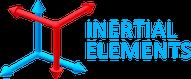 Inertial Elements
