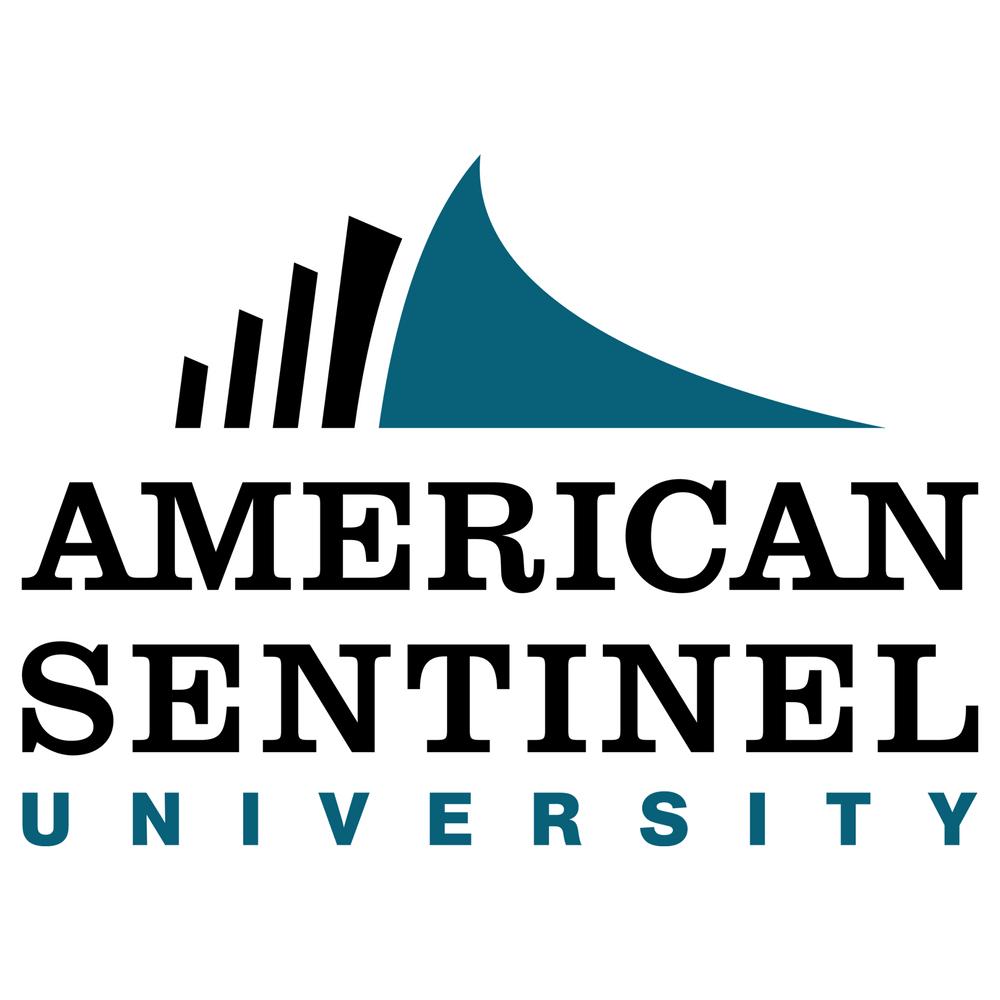 American Sentinel University And Colorado Hospital