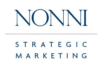 Nonni Strategic Marketing LLC