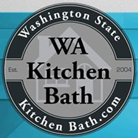 Washington State Kitchen and Bath