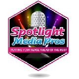 Spotlight Media Pros