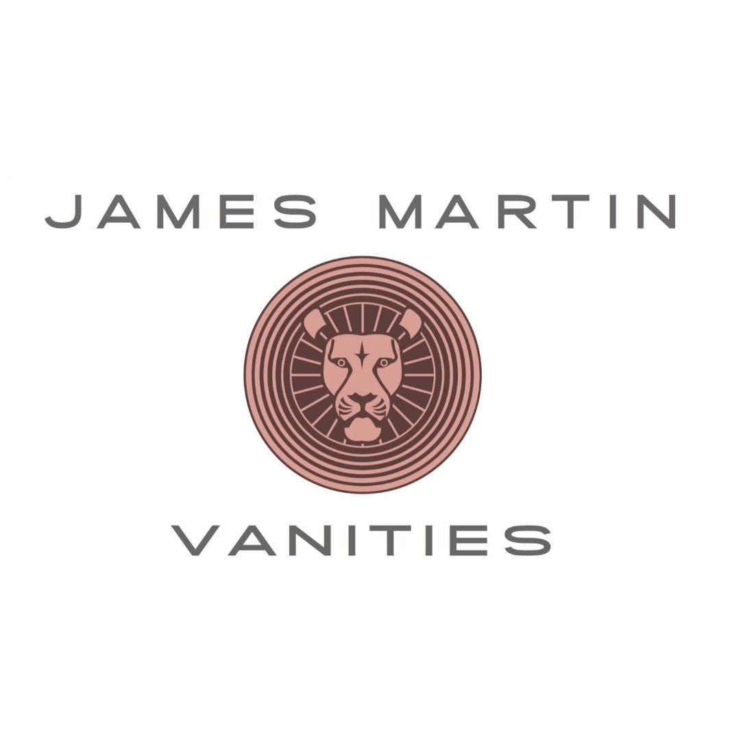 James Martin Vanities