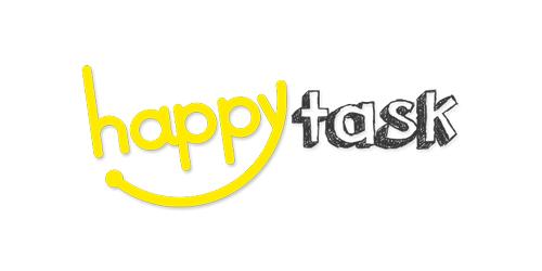Happy Task