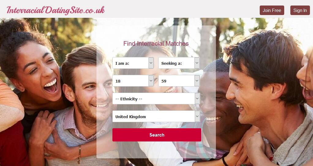 Latest dating sites in united kingdom