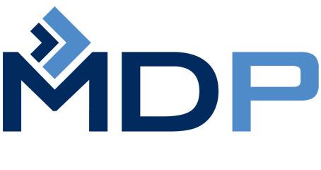 MDP LLP