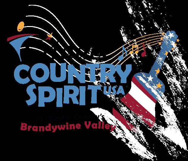 Citadel Country Spirit USA