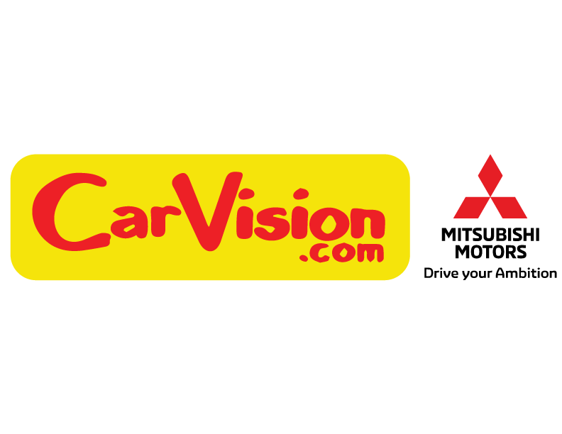 Carvision Com Is Pleased To Bring The Mitsubishi Name To