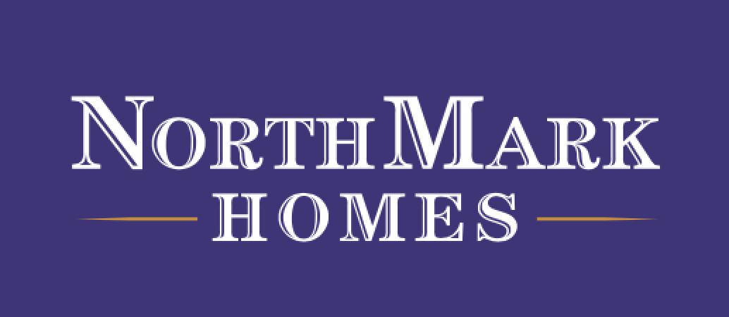 North Mark Homes
