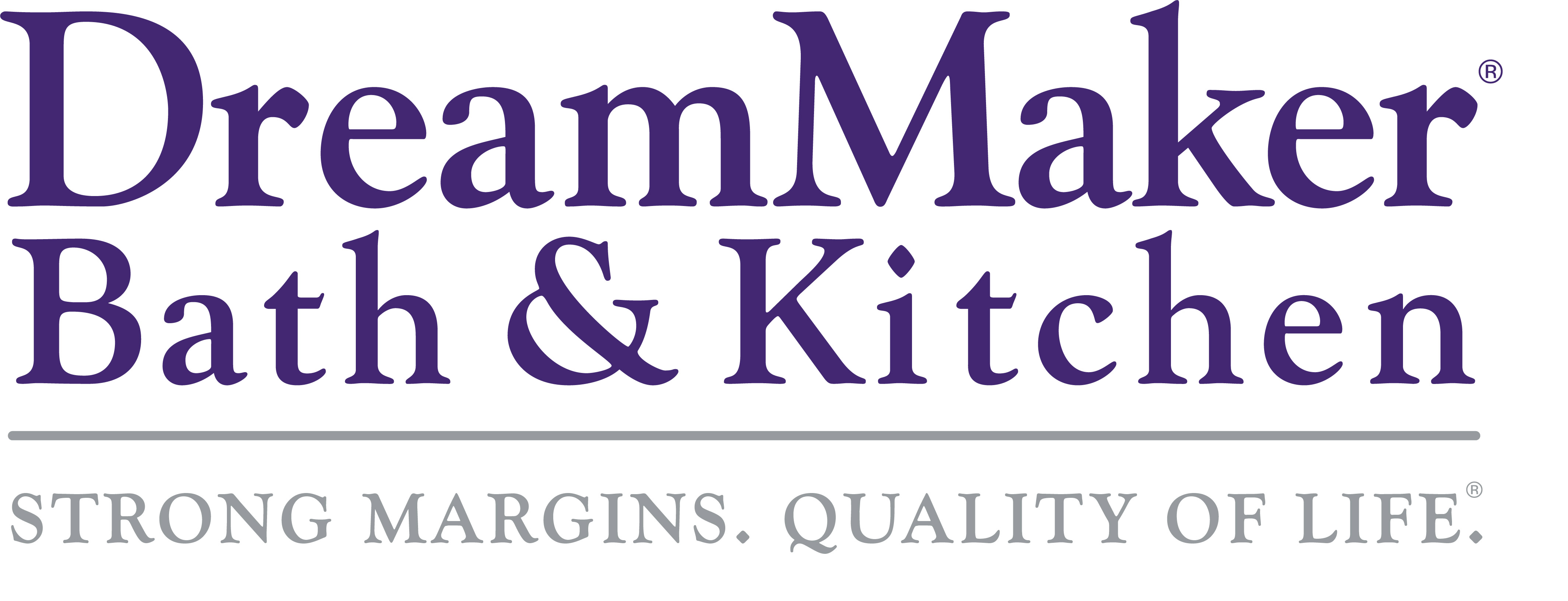DreamMaker Bath and Kitchen Franchising