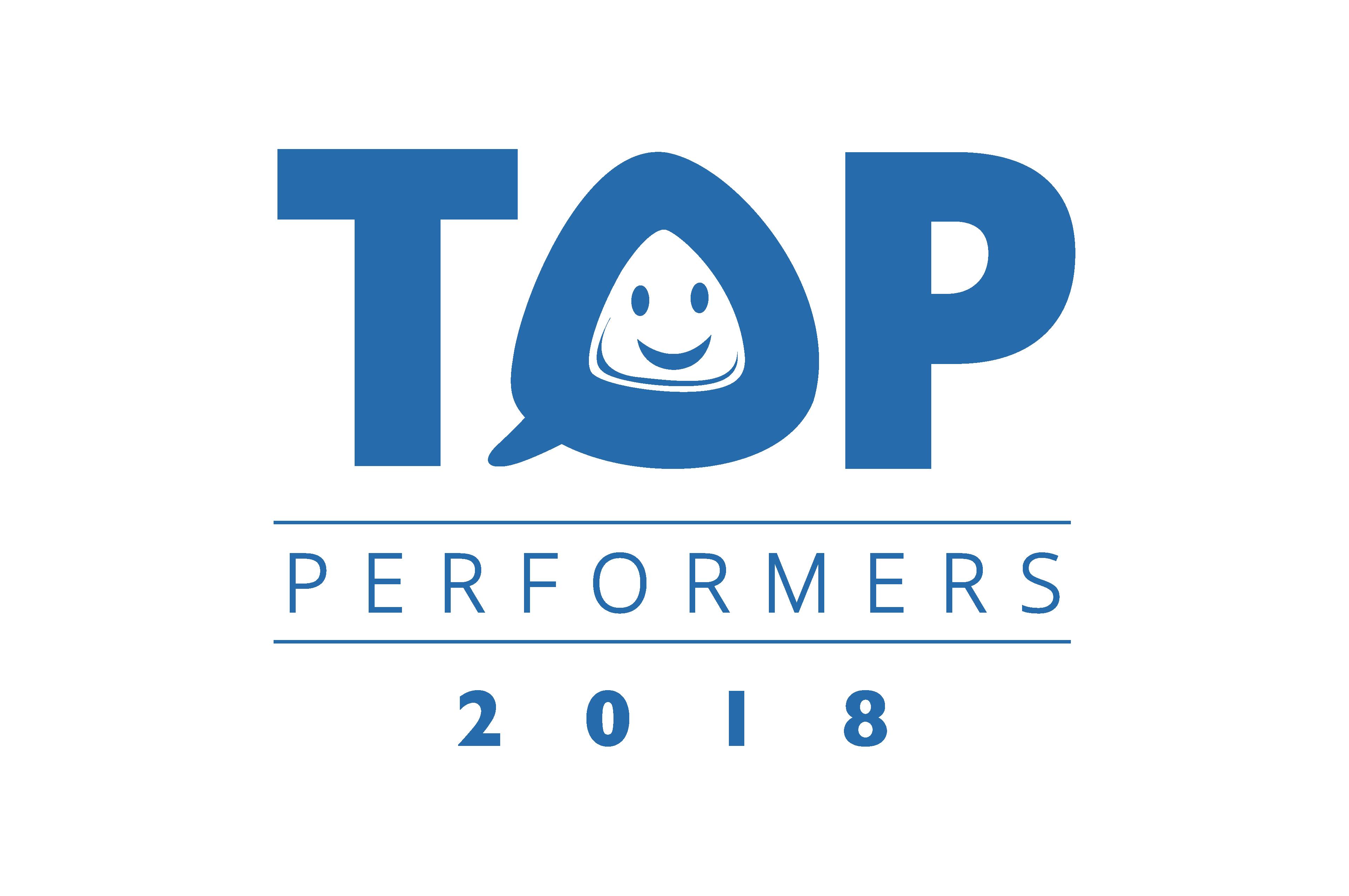 SocialSurvey Announces Top Performer Awards for Customer ...