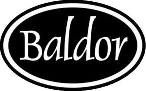 Baldor Specialty Foods