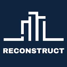 Reconstruct Inc