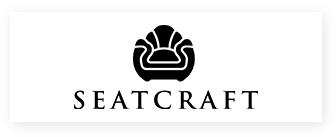 Seatcraft
