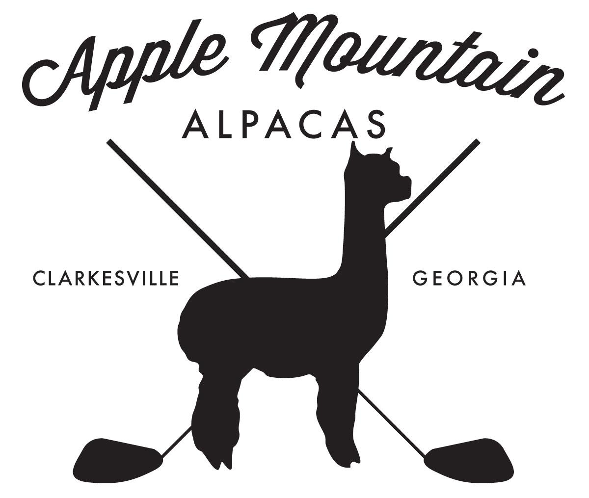 Apple Mountain Alpacas