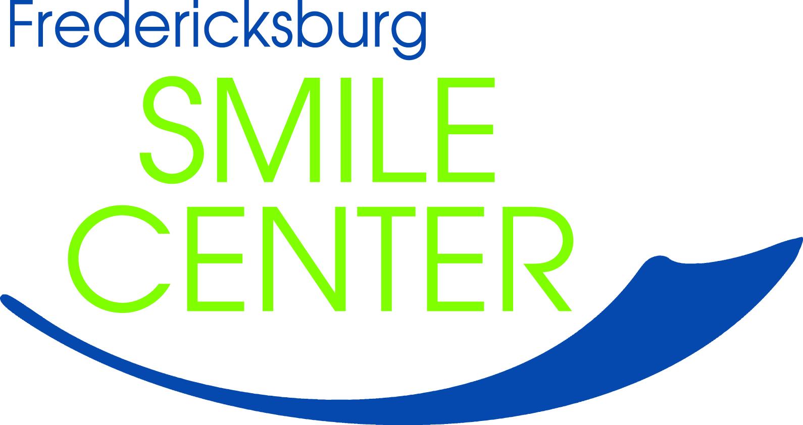 Fredericksburg Smile Center