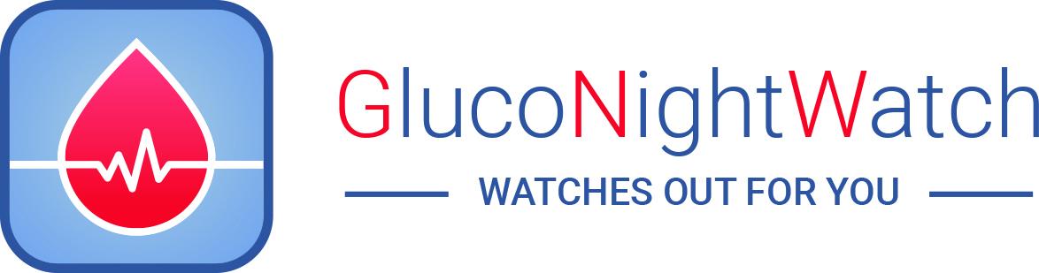GlucoNightWatch
