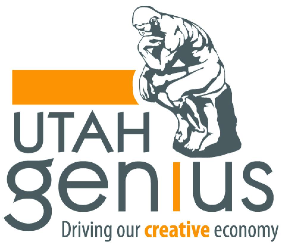 Utah Genius