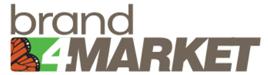 Brand4Market