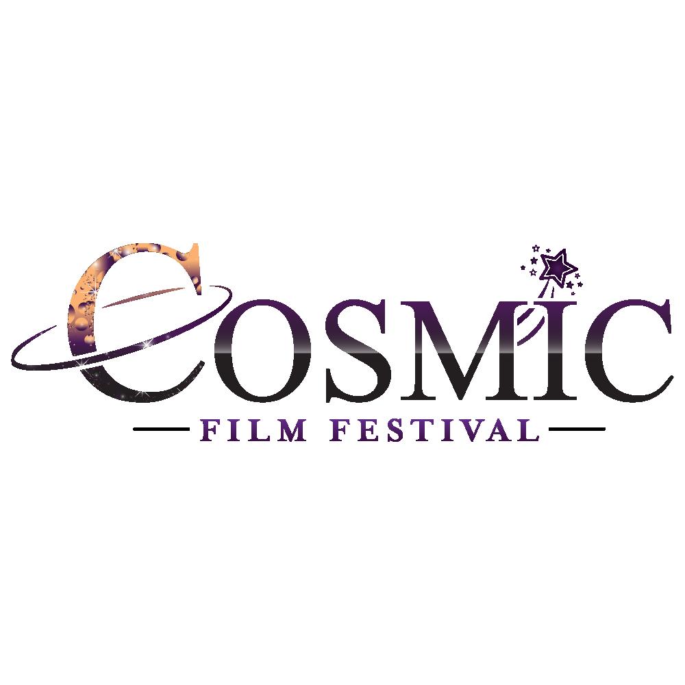 Cosmic Film Festival