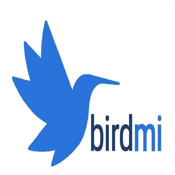 Birdmi