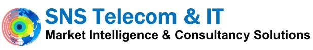 SNS Telecom & IT