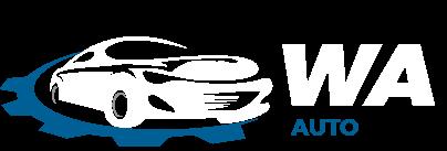 WA Auto Parts