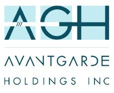 Avant Garde Holdings