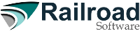 Railroad Software