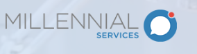 Millennial Services, LLC