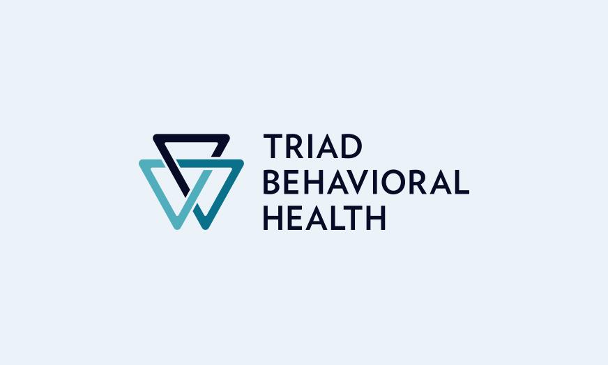 Triad Behavioral Health Acquires Gerry Grossman Seminars