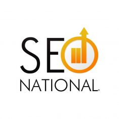 Seo National Welcomes Largest Lumber Supplier In Colorado As Its Newest Client Prunderground