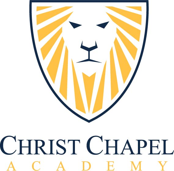 Christ Chapel Academy