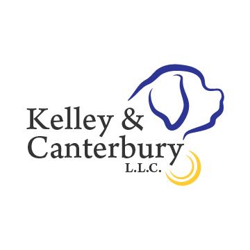 Kelley & Canterbury, LLC