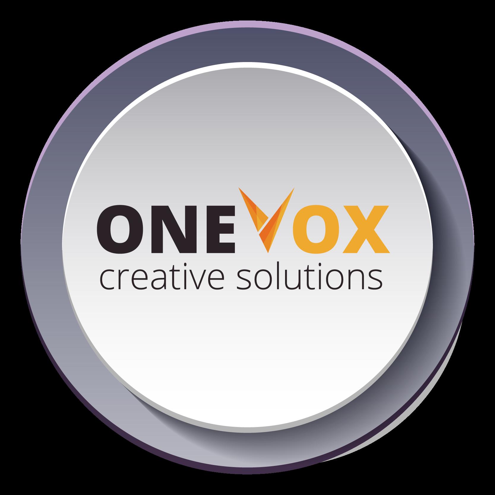Onevox Press