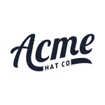 Acme Hat Co