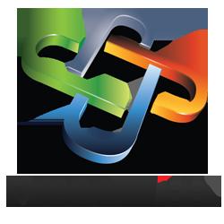 PressWise by SmartSoft